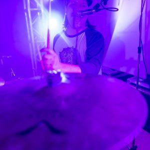 Fernie Stoke Fest-30_compressed