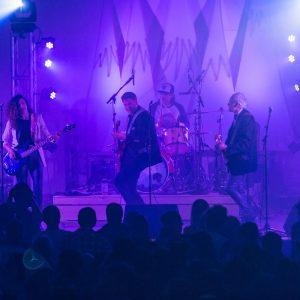Fernie Stoke Fest-43_compressed