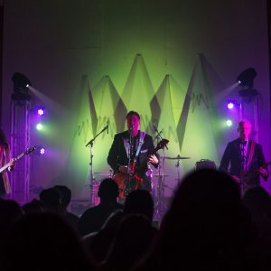 Fernie Stoke Fest-67_compressed